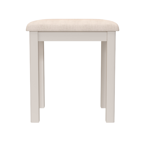 Cranleigh Dressing Table Stool